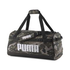 Сумка PUMA Challenger Duffel Bag M
