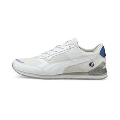 Кроссовки BMW M Motorsport Track Racer Motorsport Shoes Puma