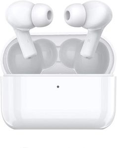 Наушники беспроводные Honor Choice CE79 TWS Earbuds