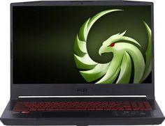 "Ноутбук MSI Bravo 15 B5DD-041XRU 9S7-158K12-041 Ryzen 5 5600H/8GB/512GB SSD/RX 5500M 4GB/15.6""/IPS/FHD/WiFi/BT/cam/DOS/black"