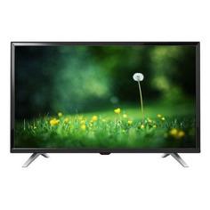 "Телевизор Erisson 32LET60T2, 32"", HD READY"