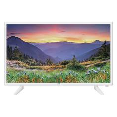 "Телевизор BBK 24LEM-1090/T2C, 24"", HD READY"