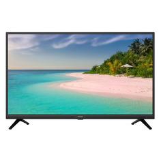 "Телевизор Supra STV-LC39ST0055W, 39"", HD READY"