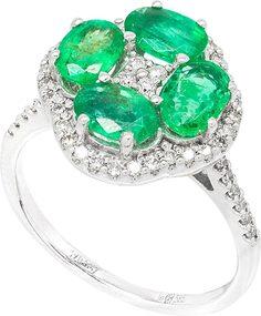 Золотые кольца Кольца La Nordica 29-12-8000-07611