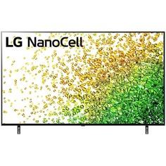 Телевизор LG 65NANO856PA (2021)