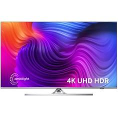 Телевизор Philips The One 50PUS8506/60 (2021)