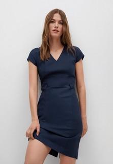Платье Mango COFI7-A
