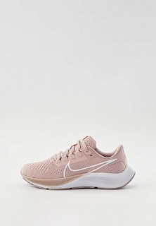 Кроссовки Nike WMNS NIKE AIR ZOOM PEGASUS 38