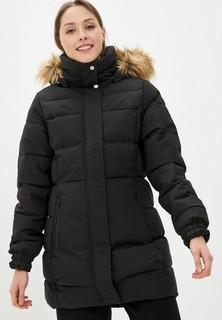 Куртка утепленная Helly Hansen W BLUME PUFFY PARKA