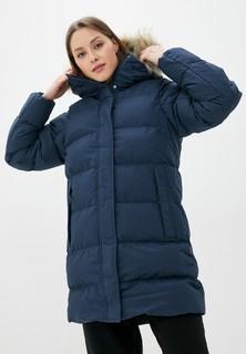 Куртка утепленная Helly Hansen W BLOSSOM PUFFY PARKA