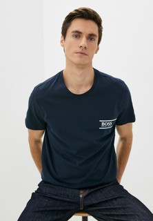 Футболка Boss T-Shirt RN 24