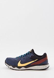 Кроссовки Nike NIKE JUNIPER TRAIL