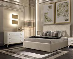 Кровать Diora Ярцево