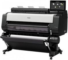 Сканер широкоформатный Canon Z36-AIO