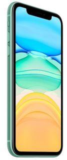 Смартфон Apple iPhone 11 128GB (2020)