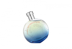 Парфюмерная вода Hermes