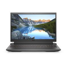 "Ноутбук Dell G15 5510, 15.6"", Intel Core i7 10870H 2.2ГГц, 16ГБ, 1ТБ SSD, NVIDIA GeForce RTX 3050 Ti для ноутбуков - 4096 Мб, Windows 10, G515-0045, темно-серый"