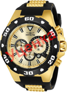 Мужские часы в коллекции Pro Diver Мужские часы Invicta IN24682-ucenka