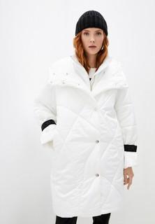 Куртка утепленная Liu Jo Sport