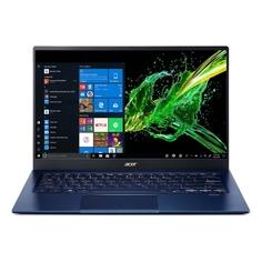 Ноутбук Acer Swift 5 SF514-54-51LN NX.AHFER.002