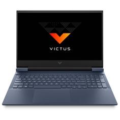 Ноутбук игровой HP Victus 16-e0012ur 491M3EA