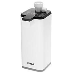 Термопот Kitfort КТ-2507 КТ-2507