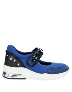 Кеды и кроссовки Liu Jo