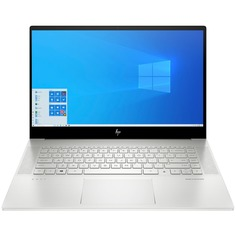 Ноутбук HP Envy 15-ep0042ur Natural Silver (22P38EA)