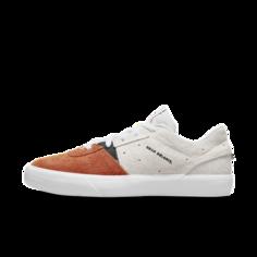 Кроссовки Jordan Series .02 - Серый Nike