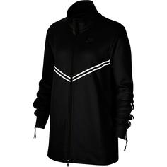 Женскаятолстовка Tech Fleece Womens Full-Zip Long Sleeve Nike