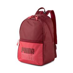 Рюкзак Base Womens Backpack Puma
