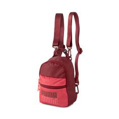 Рюкзак Base Minime Womens Backpack Puma