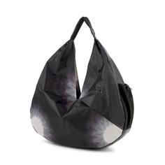Сумка Studio Draped Women's Training Gym Bag Puma