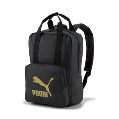 Рюкзак Originals Tote Backpack Puma