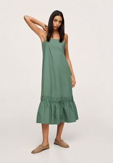 Платье Mango SWEETL2-H