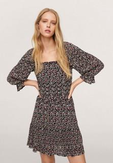 Платье Mango LOLI