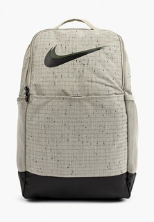 Рюкзак Nike NK BRSLA M BKPK-9.0 MTRL SLUB