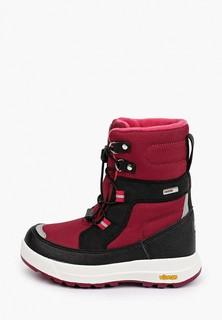 Ботинки Reima Laplander