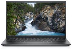 Ноутбук Dell Vostro 5415 Ryzen 3 5300U/8GB/256GB SSD/14,0'' FHD/Radeon Graphics/WiFi/BT/cam/Win10Pro/titan gray