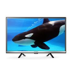 "Телевизор Hyundai H-LED24FT2001, 24"", HD READY"