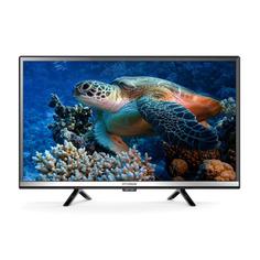 """Телевизор Hyundai H-LED24FS5001, 24"""", HD READY"""