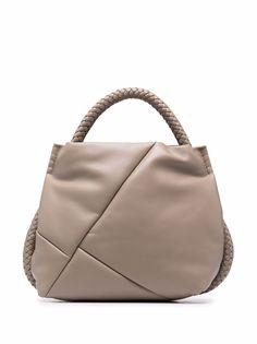 Calicanto сумка-тоут Hobo