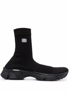 Balenciaga кроссовки Speed 3.0