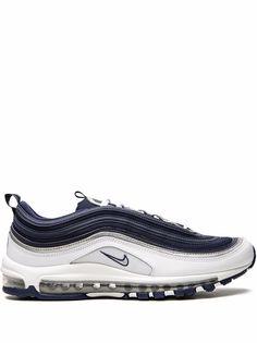 Nike кроссовки Air Max 97 Dallas Cowboys