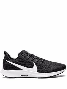 Nike кроссовки Air Zoom Pegasus 36