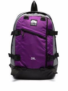 adidas рюкзак с нашивкой-логотипом