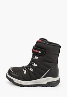 Ботинки Reima Quicker