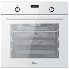 Электрический духовой шкаф Haier HOX-P09CGW HOX-P09CGW