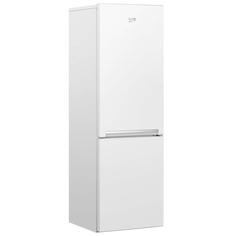 Холодильник Beko CNKDN6270K20W