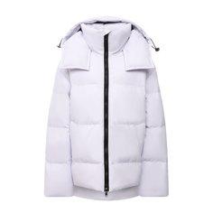 Утепленная куртка 404 NOT FOUND  